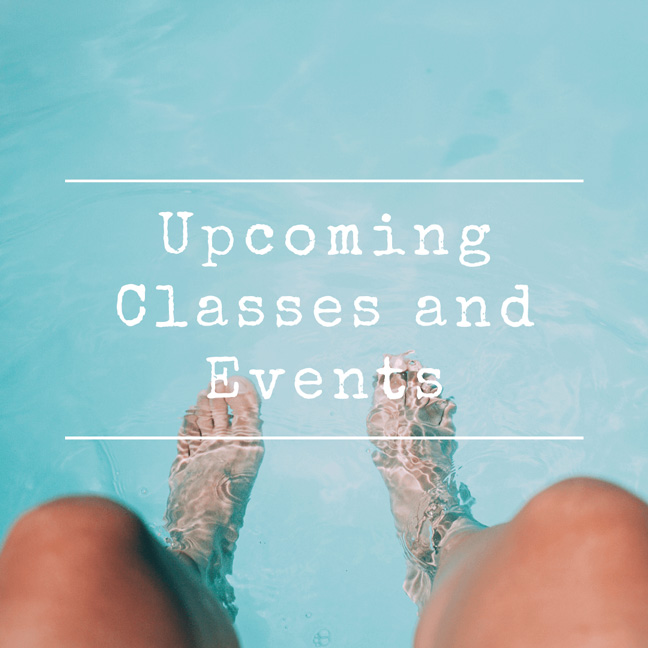upcoming-classes-150x150